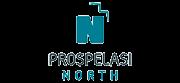 logo-prospelasi-bb