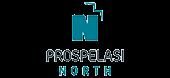 logo-prospelasi-c