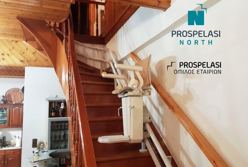 anavatori-anelkistiras-skalas-prospelasi-north