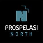 prospelasi-logo-north- anelikistires skalas