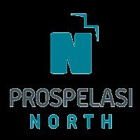 logo-prospelasi-north-55